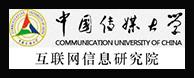 chuanmei.jpg