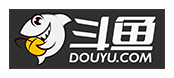 douyu.com.png