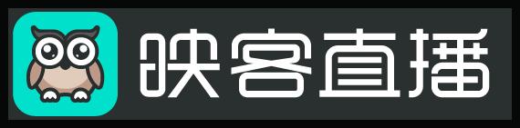 yingkezhibo.png