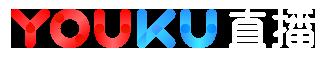youkulive_logo.png