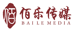 bolechuanmei.png