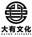 dayouwenhua.png