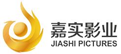 jiashi.png