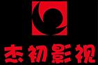 jiechuyingshi.png