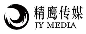 jingying.png