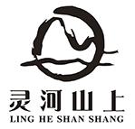lingheshanshang.png