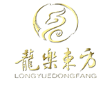 longledongfang.png