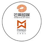 mangguochuanmei.png