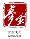 mengshengwenhua.png