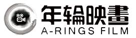 nianlunyinghua.png