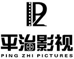 pingzhiyingshi.png