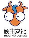 shuoniuwenhua.png