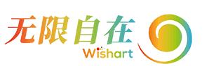 wuxianzizai.png