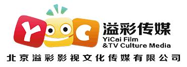 yicaichuanmei.png