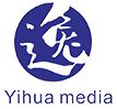 yihua.png