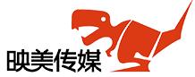 yingmei.png