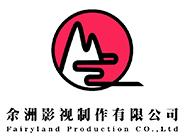 yuzhou.png